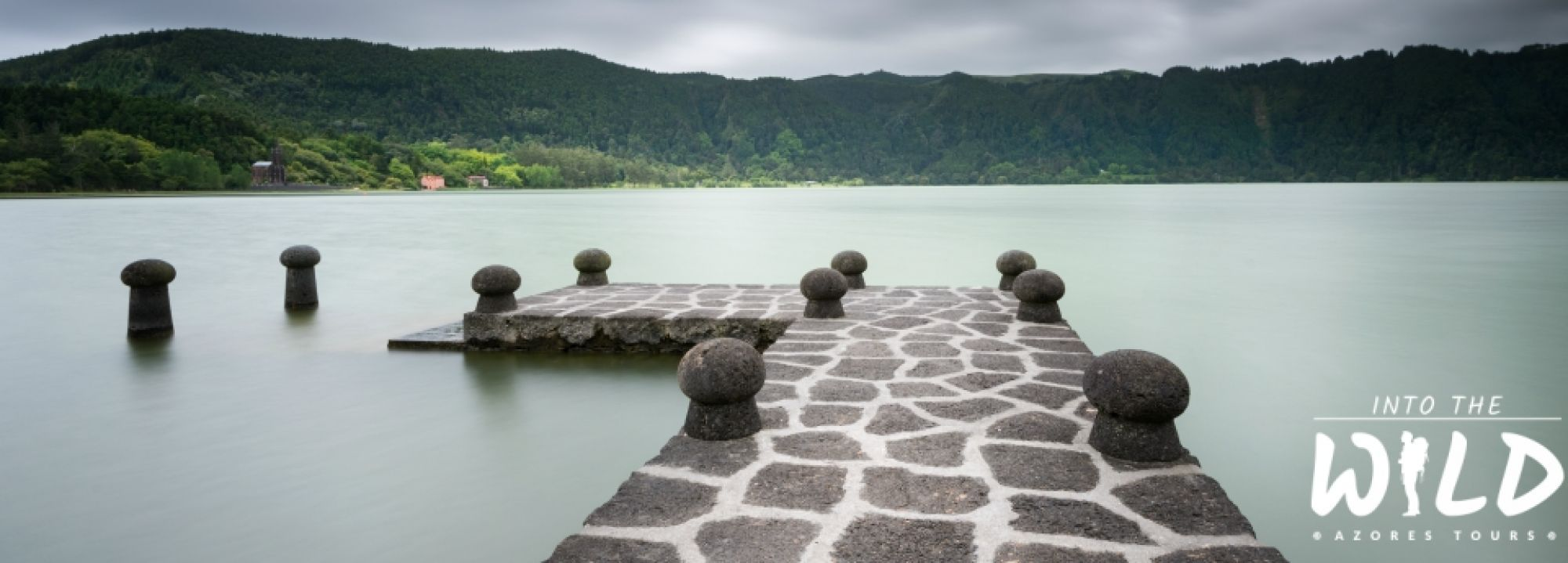 Guided Tour Furnas / Hot Springs (optional), Full Day